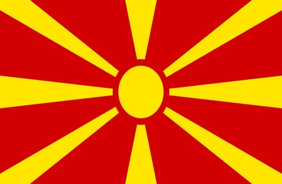 Μικρός ο αριθμός των ακυρώσεων των κατοίκων της Βόρειας Μακεδονίας για καλοκαιρινές διακοπές