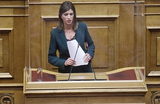 ΣΥΡΙΖΑ   Τουριστικοί Συνοδοί: Άλλη μία περίπτωση που οι εξαγγελίες της Κυβέρνησης δεν έγιναν πράξη