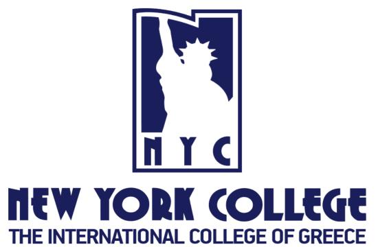 New York College: 12 πλήρεις υποτροφίες σπουδών, αξίας 250.000 €, για πτυχίο Bachelor ή Master σε παιδιά πυρόπληκτων οικογενειών