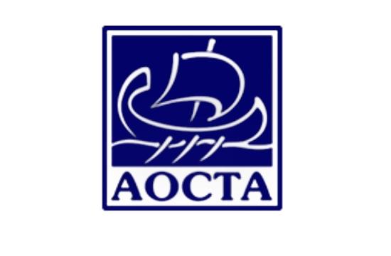 OACTA: Επιστολή στο δήμο για την υδροδότηση του Mayor Pelekas