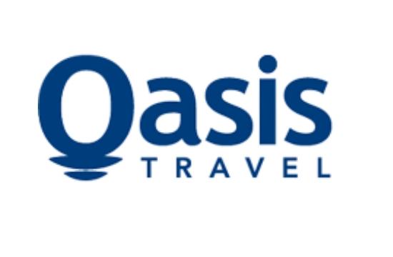 Oasis Travel: Νέο πρόγραμμα διακοπών στην Κρήτη το 2018