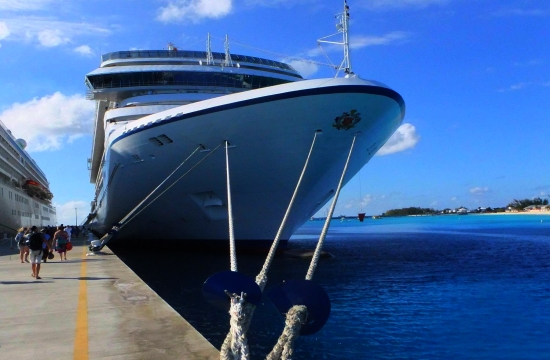 Cruise.co.uk: Η μεγαλύτερη πλατφόρμα κρουαζιέρας στην Ευρώπη μετά από εξαγορά