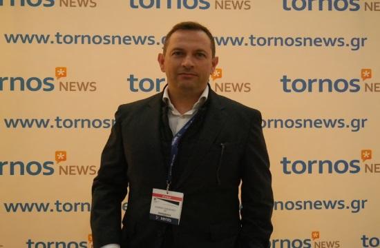 Θετική η εικόνα για τον ελληνικό τουρισμό μετά την κατάρρευση του Thomas Cook