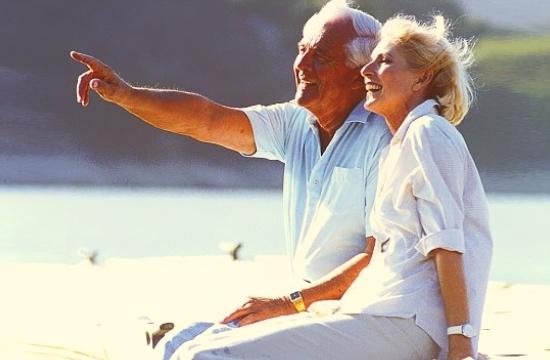 ΑΒΤΑ: Ποια προσέγγιση χρειάζεται ο τουρισμός των άνω των 50 ετών