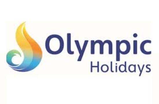 Αλλαγές στη διοίκηση του σπεσιαλίστα για την Ελλάδα Olympic Holidays