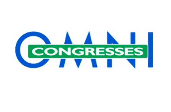 Η Omnicongresses γίνεται μέλος του HAPCO