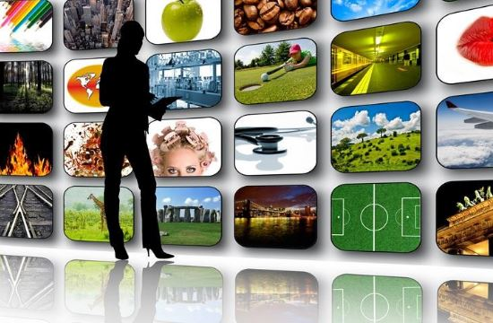 Axia Hospitality- Nelios: Θεαματικές αυξήσεις σε κρατήσεις και έσοδα στα ξενοδοχεία