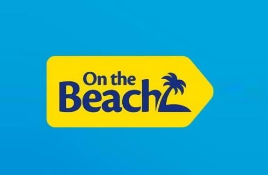 On the Beach: Δωρεάν τεστ για τους Βρετανούς που ταξιδεύουν σε Ελλάδα, Ισπανία και Κύπρο