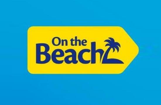 Η On the Beach αξιοποιεί την κατάρρευση του Thomas Cook