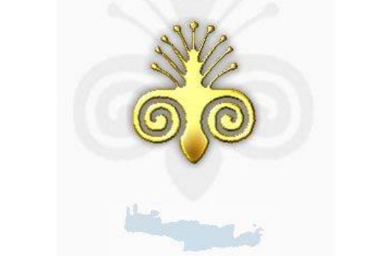 Ηράκλειο: Σεμινάριο για τις σύγχρονες μεθόδους επικοινωνίας στον τουρισμό