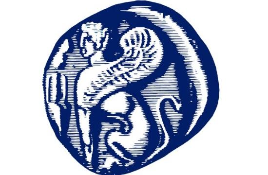 Πανεπιστήμιο Αιγαίου: Εξ αποστάσεως επιμόρφωση στην οργάνωση και διοίκηση τουριστικών επιχειρήσεων