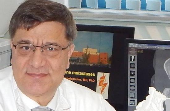 Π. Παπαγγελόπουλος: Αντιμετωπίσαμε ασθενείς που μετεγχειρητικά δεν είχαν ανάγκη ΜΕΘ