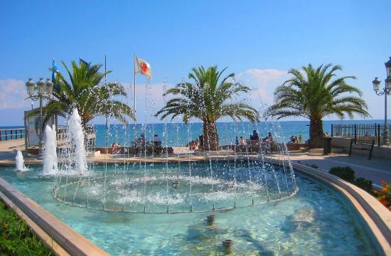 Γ.Φραγγίδης: Μπλόκο του ελληνικού τουρισμού στα χερσαία σύνορα
