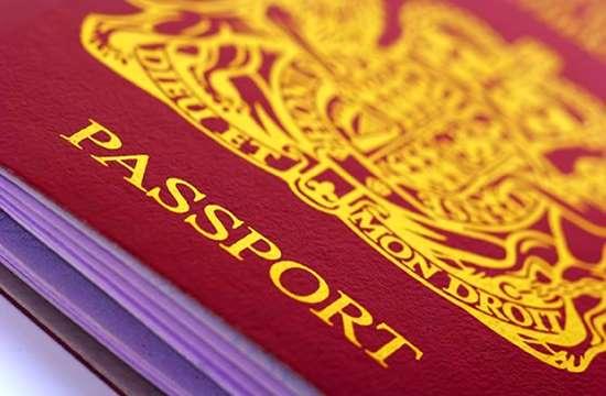 Το έκτο ισχυρότερο διαβατήριο στον κόσμο έχει και φέτος η Ελλάδα