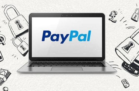 Η PayPal και η Mastercard επεκτείνουν την ψηφιακή συνεργασία τους