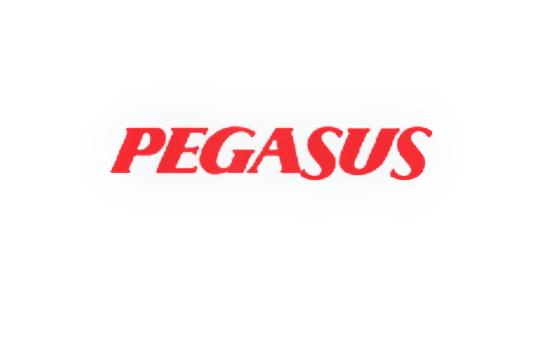 Pegasus Airlines: Νέα θερινά δρομολόγια Αθήνα - Κωνσταντινούπολη