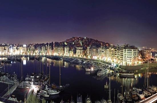 Αλλαγή χρήσης κτιρίων σε ξενοδοχεία στον Πειραιά και στην Πάτρα