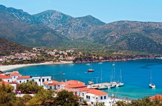 Περιφέρεια Πελοποννήσου: Πρόσκληση ενδιαφέροντος για την τουριστική προβολή