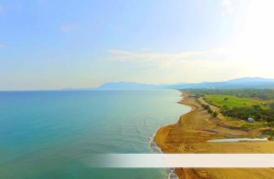 Δυτική Ελλάδα, μια συλλογή εμπειριών και εμπνεύσεων