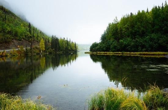 Ταυτόχρονη εθελοντική δράση για το περιβάλλον σε 988 σημεία της χώρας