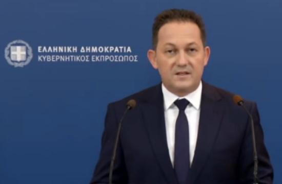 Ψήφος εμπιστοσύνης της TUI στην Ελλάδα – Πάνω από 1 εκατ. τουρίστες