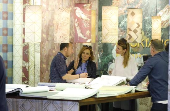 Η Xenia 2021 θα αναδείξει το νέο μοντέλο του ελληνικού τουρισμού