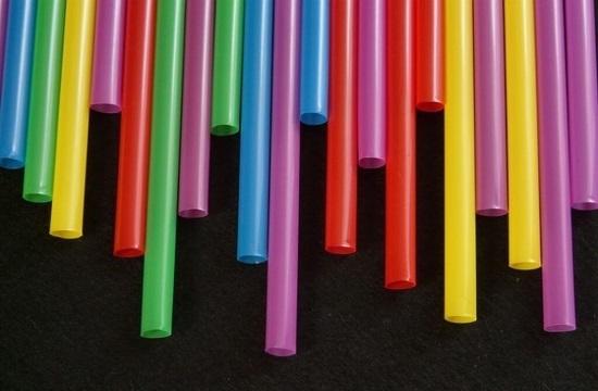 WTTC και UNEP: Νέα έκθεση για τα πλαστικά προϊόντα μιας χρήσης στον τουρισμό