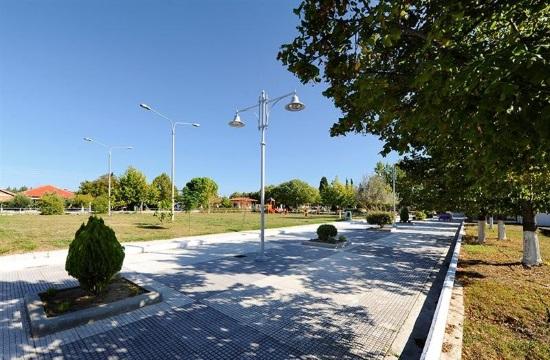 Δήμος Πολυγύρου: Σύσταση και στελέχωση της Επιτροπής Τουριστικής Ανάπτυξης και Προβολής