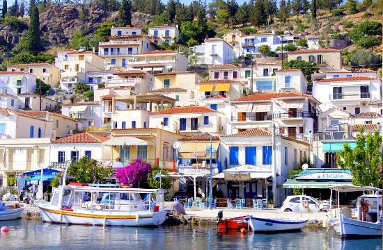 Δήμος Πόρου: Eγκρίθηκε το πρόγραμμα τουριστικής προβολής για το 2021