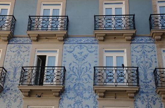 Sunvil: Δύο δωρεάν PCR τεστ για διακοπές στην Πορτογαλία