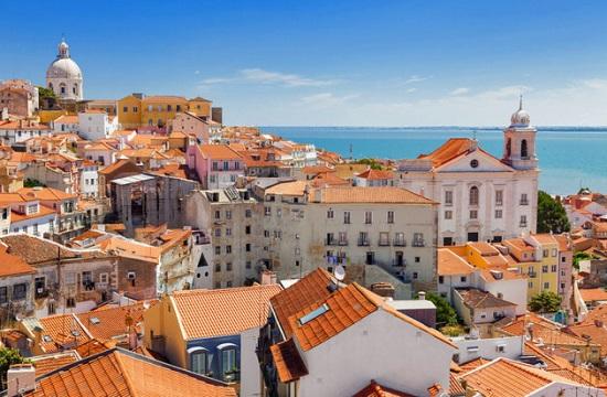 Τουριστικά ρεκόρ για την Πορτογαλία το 2018 - Τι έδειξε έρευνα του WTTC