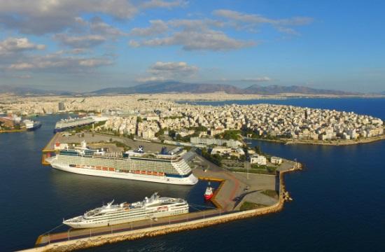 Posidonia Sea Tourism Forum: Σημάδια ανάκαμψης της κρουαζιέρας στην Ανατολική Μεσόγειο