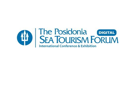 Posidonia Sea Tourism Forum 2021: Oι μεγάλες προκλήσεις του παγκόσμιου κλάδου της κρουαζιέρας