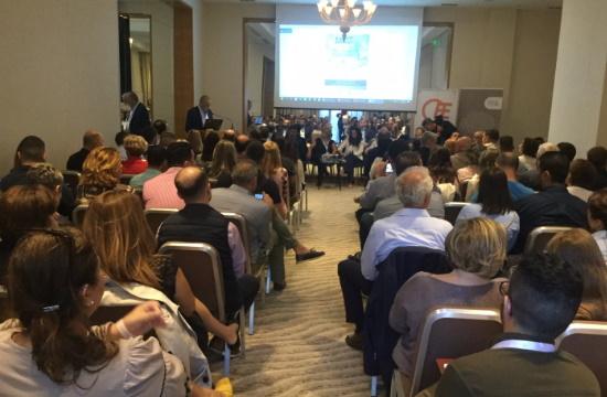 Περιφέρεια Κρήτης: Διασύνδεση με Ακαδημαϊκά ιδρύματα για την ενίσχυση της οικονομίας-επιχειρηματικότητας