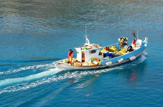 Ξεκινά ο αλιευτικός τουρισμός- τι προβλέπει η υπουργική απόφαση