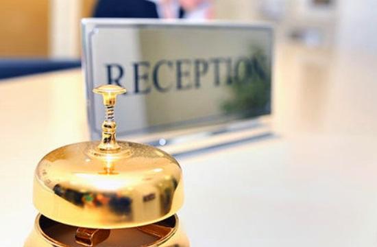 Τα πρώτα πρακτικά ζητήματα στο φόρο διαμονής- Ρητή πρόβλεψη ζητεί η ΠΟΞ
