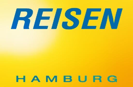 H Περιφέρεια Ηπείρου στην έκθεση εναλλακτικού τουρισμού Reisen Hamburg
