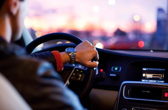 Γερμανία: Αυξάνονται οι κρατήσεις rent a car στους δημοφιλείς προορισμούς – Φθηνότερη από πέρυσι η Ελλάδα
