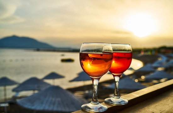 Tripadvisor: Αυτά είναι τα 10 καλύτερα πολυτελή εστιατόρια στην Ελλάδα για το 2020