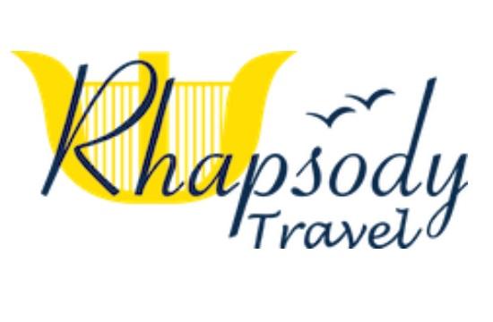 Βραβείο αειφόρου τουρισμού Travelife στην Rhapsody