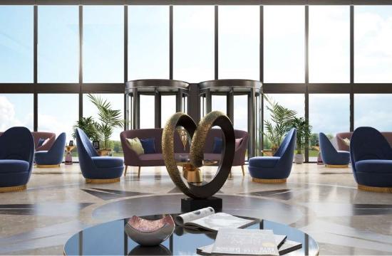 Ξενοδοχεία: Η τουρκική Rixos αναλαμβάνει το μεγαλύτερο all-inclusive ξενοδοχείο στην Αίγυπτο