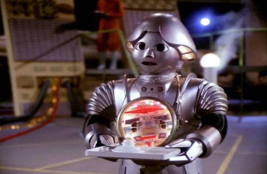 Με ρομπότ ...εργαζόμενους ανοίγει ξενοδοχείο στην Ιαπωνία