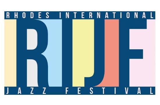 Διεθνές Φεστιβάλ Τζαζ στη Ρόδο