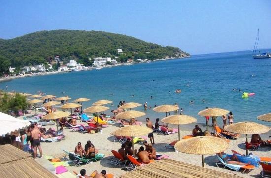 DER Touristik: Μεγάλες προσφορές για Ελλάδα στα φθινοπωρινά πακέτα