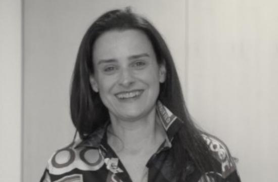 Ρούλα Μπαχταλιά - To πρόγραμμα Egg της Eurobank