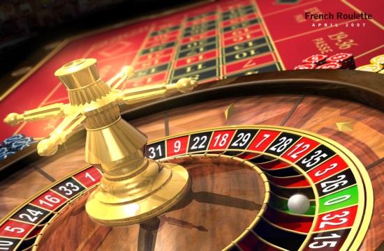 Σε διαβούλευση σχέδιο Κανονισμού Καζίνο