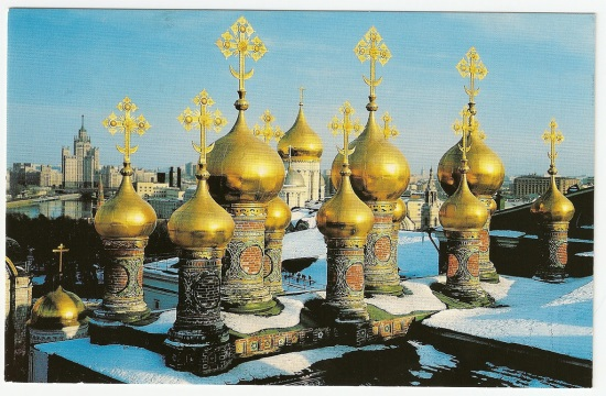Δράσεις από τον Δήμο Λασιθίου και την Περιφέρεια ΑΜ-Θ στη ρωσική αγορά