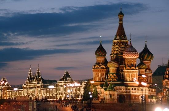Το ισχυρότερο ρούβλι θα κάνει φθηνότερα τα ταξίδια των Ρώσων στο εξωτερικόφέτος