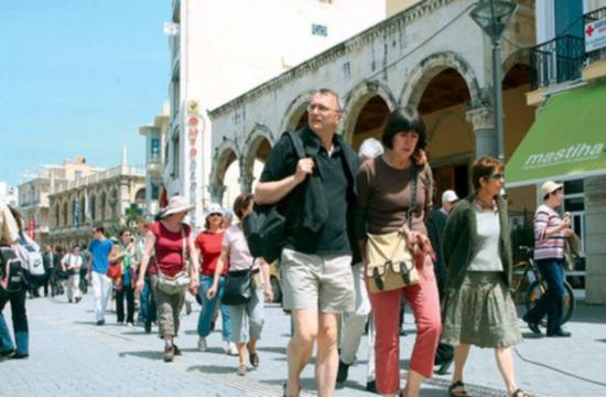 ATOR: Προβλήματα στη διαμονή τουριστών από ρώσο τουρ οπερέιτορ