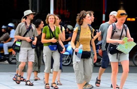 WTTC: Ο τουρισμός μέσα από τις ιστορίες των ταξιδιωτών